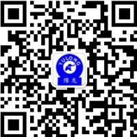 豫龙桥隧微信
